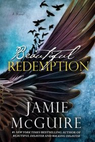 jan-12-beautiful-redemption